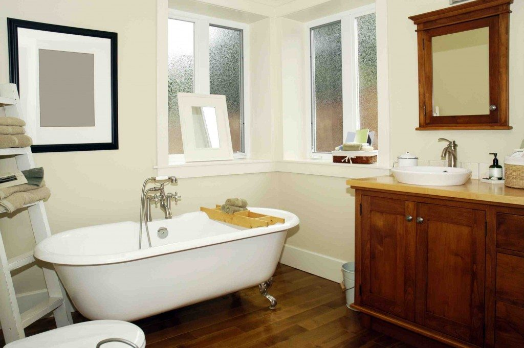 Bathroom Remodeling Joliet Il bathroom remodeling contractor | manhattan, il